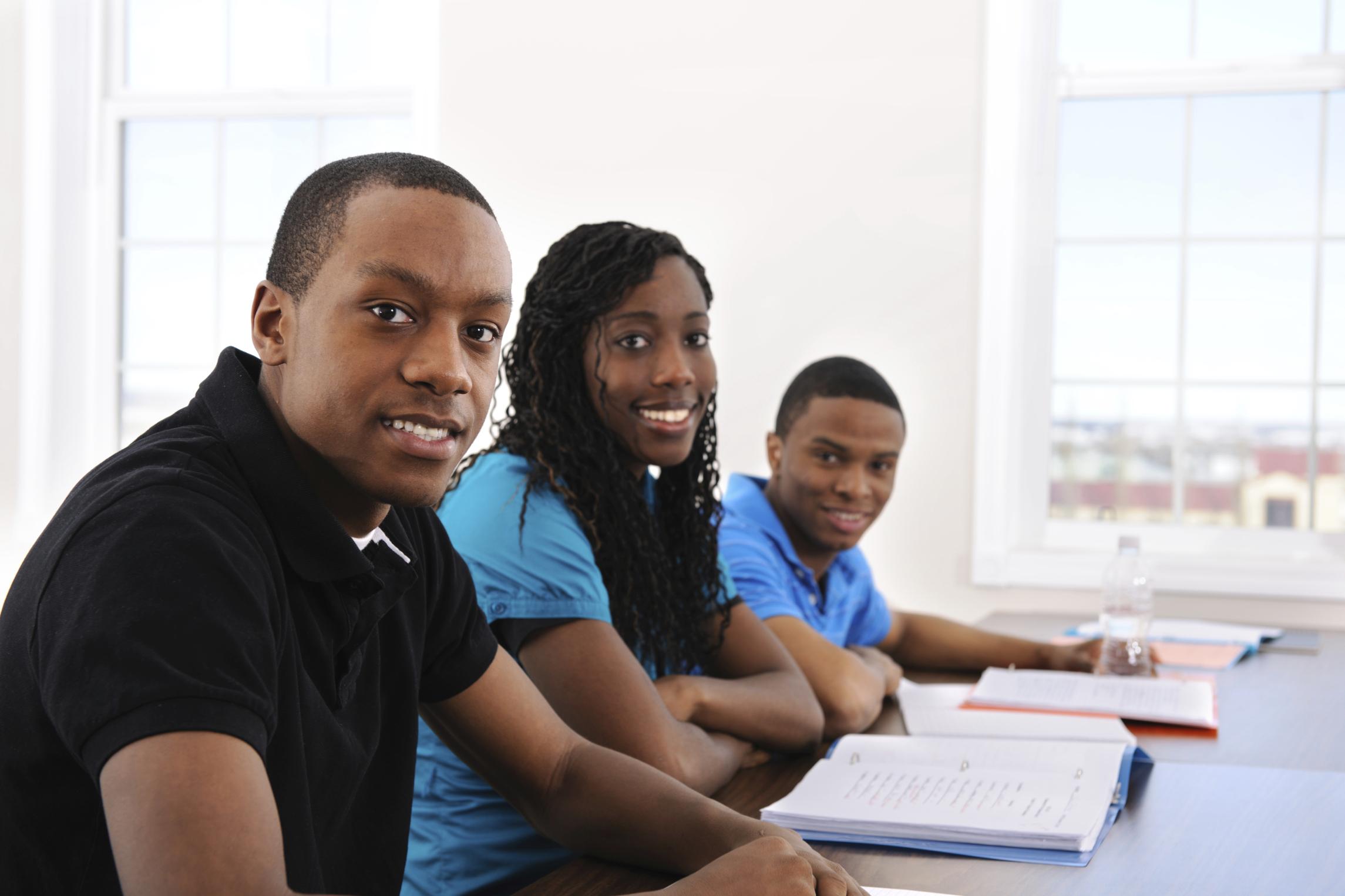 Diploma Programmes